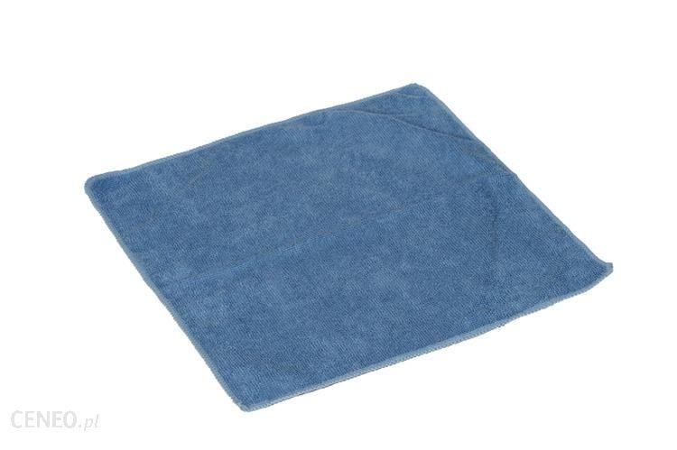 Mikrokiudlapp, sinine, 32 x 32cm, 10 tk pakis, kastis 22 pk.