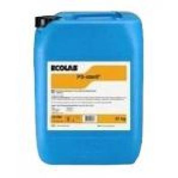 Ecolab P3-Steril 11kg, desinfitseeriv  puhastusaine