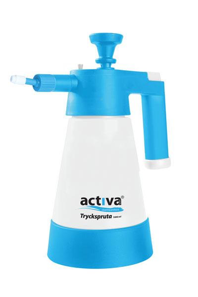 HT Survepihustipudel Activa 1L