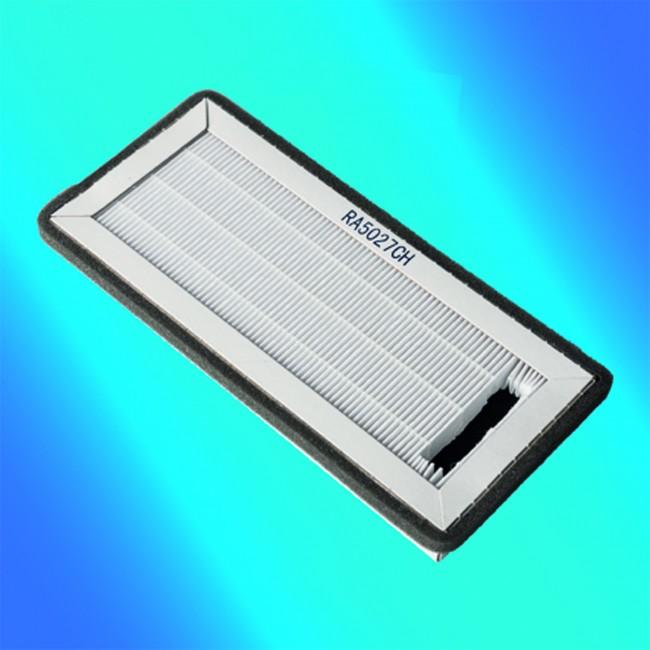 Jofel Tifon Hepa filter, lõhnapesaga