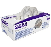 Kimberly-Clark® ühekordsed nitriilkindad Kimtech Science Sterling XL (24cm), kastis 10pk, LÕPUMÜÜK