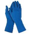 Kimberly-Clark® kindad Jackson Safety G29, nitriil, S (7), 50 tk pakis, LÕPUMÜÜK