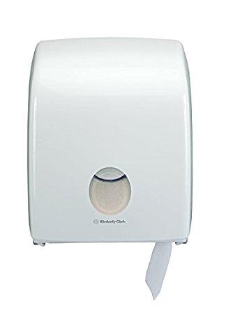 AQUARIUS dosaator, Mini Jumbo, 1 rullile, 31x25x14,5 cm