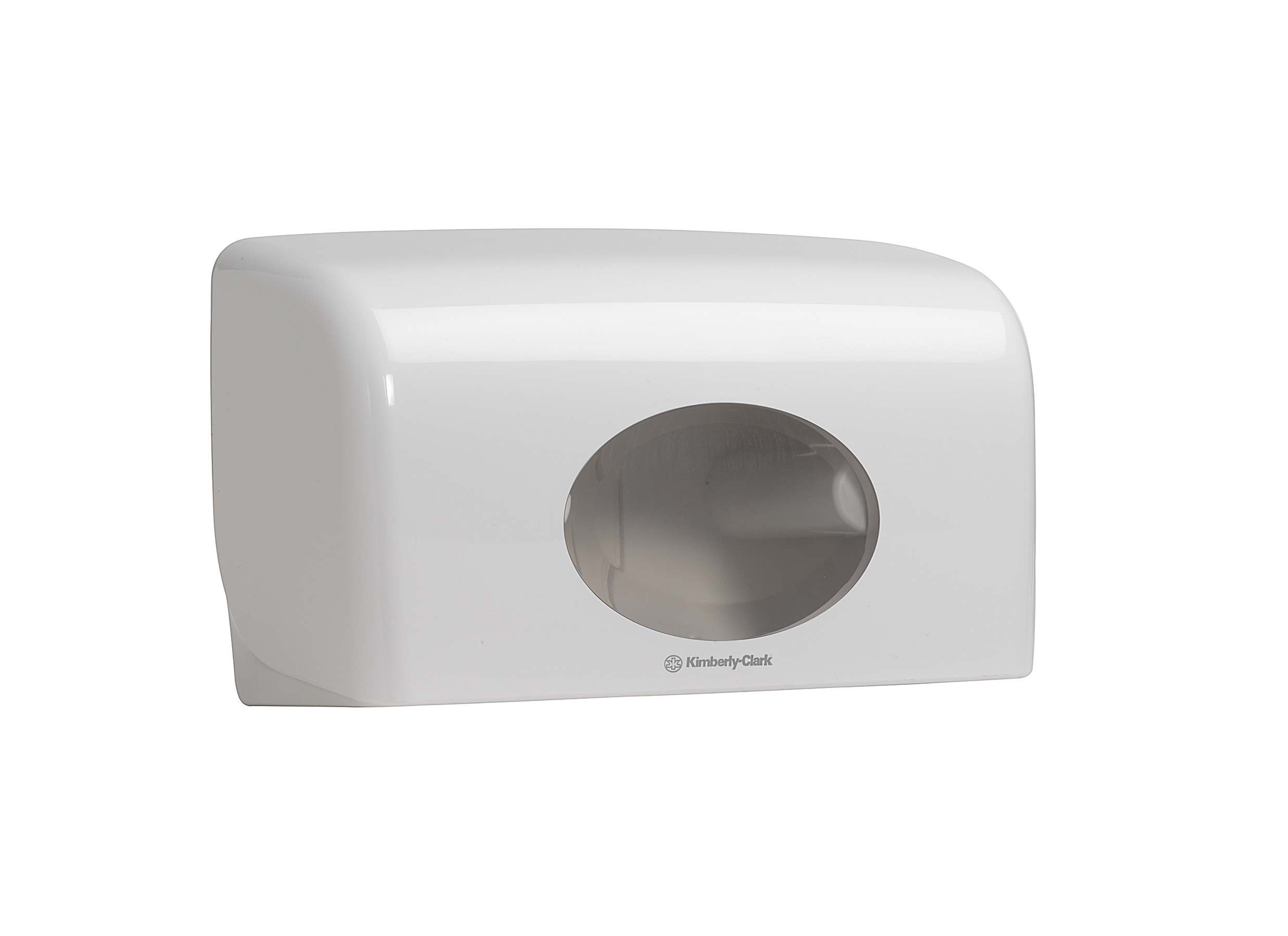 AQUARIUS dosaator, 2 WC rullile