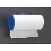 Kimberly-Clark® dosaator köögirullile, sinine, plastik, universaalne, LÕPUMÜÜK