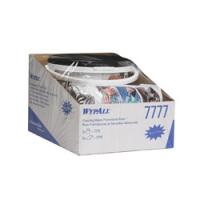 Kimberly -Clark Wypall eelniisutatud puhastuslapp ämber + 2 x täide, kastis 6 x 165tk (27 x 27cm), LÕPUMÜÜK