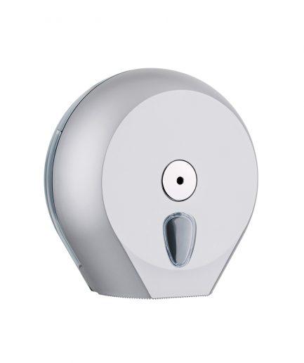 Marplast dosaator, Mini Jumbo, satiin, 230 mm