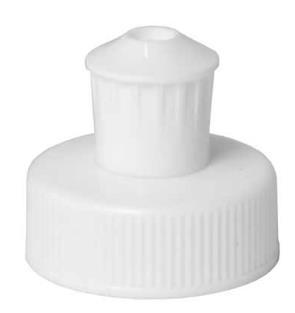 Kork Push-pull, 450ml pudelile