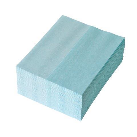 Profix Escon Print sinised lapid 30 x 38 cm, 50 tk/pakis, kastis 10 pk