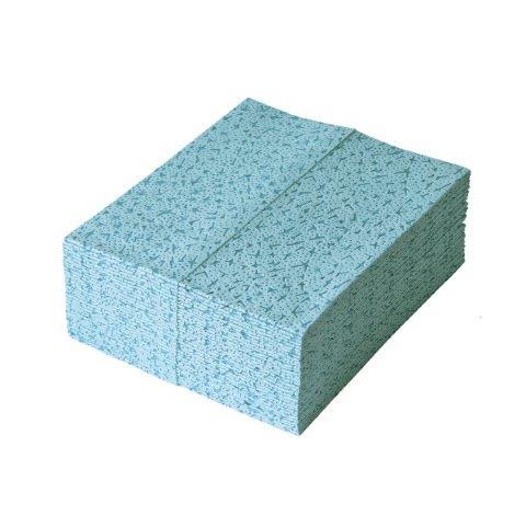 Profix Poly-Wipe lapid, 70g, hall-sinine, 35 tk/pakis, kastis 12 pk