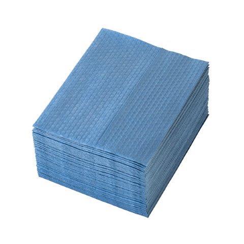 Profix Alpha Blue lapid 36x29 cm, 50 tk/pakis, k:12 pk
