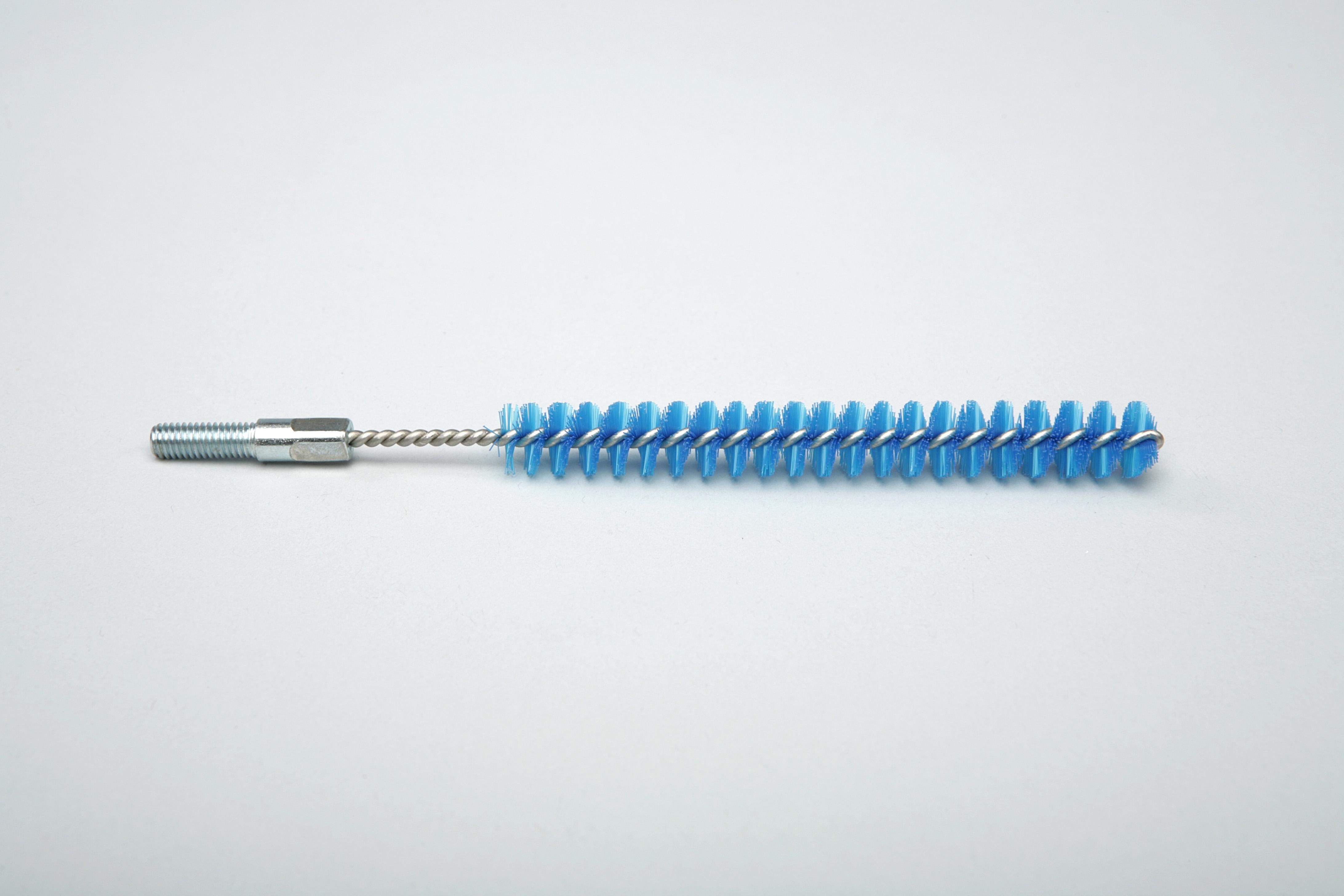 Unimop hari trossile ø12 x 100 x 160 mm, keskmine, sinine, kastis 12 tk