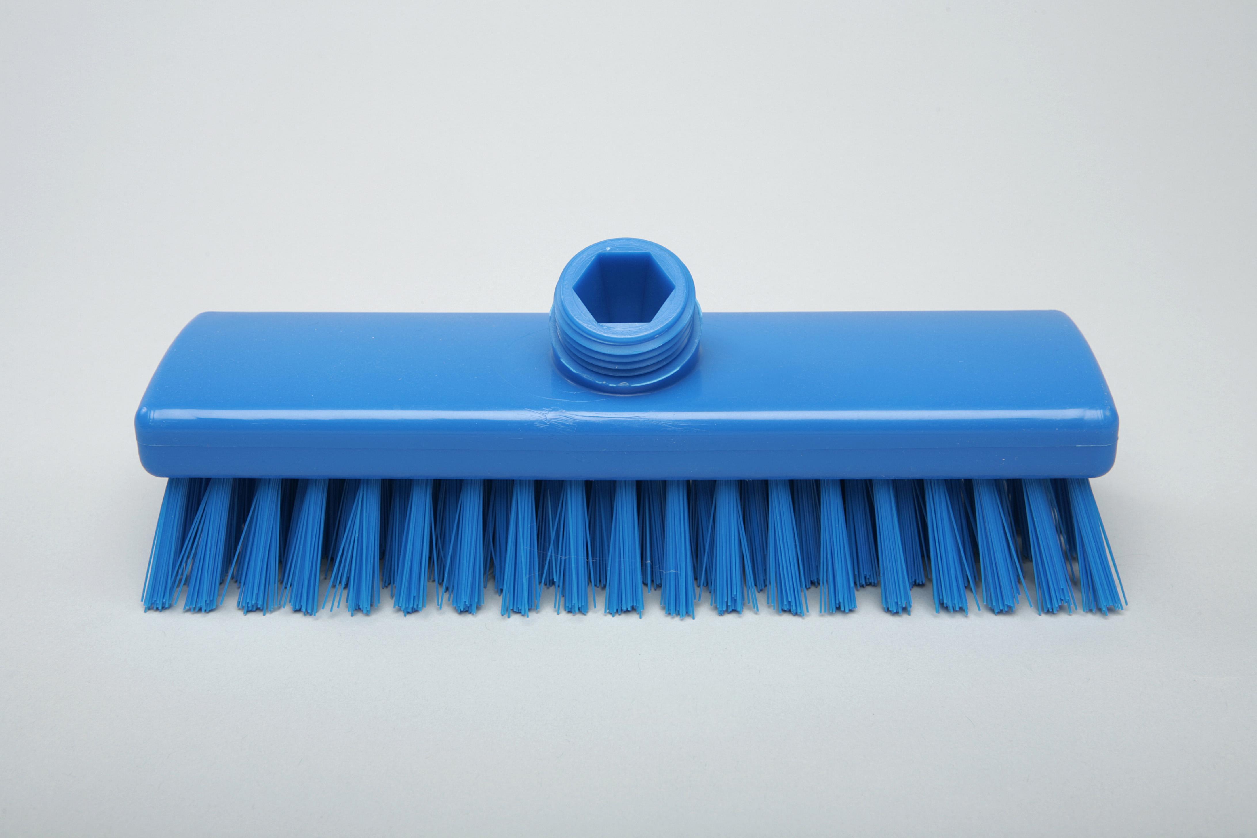 Unimop küürimishari 225 x 60 x 30 mm, tugev, sinine, kastis 6 tk