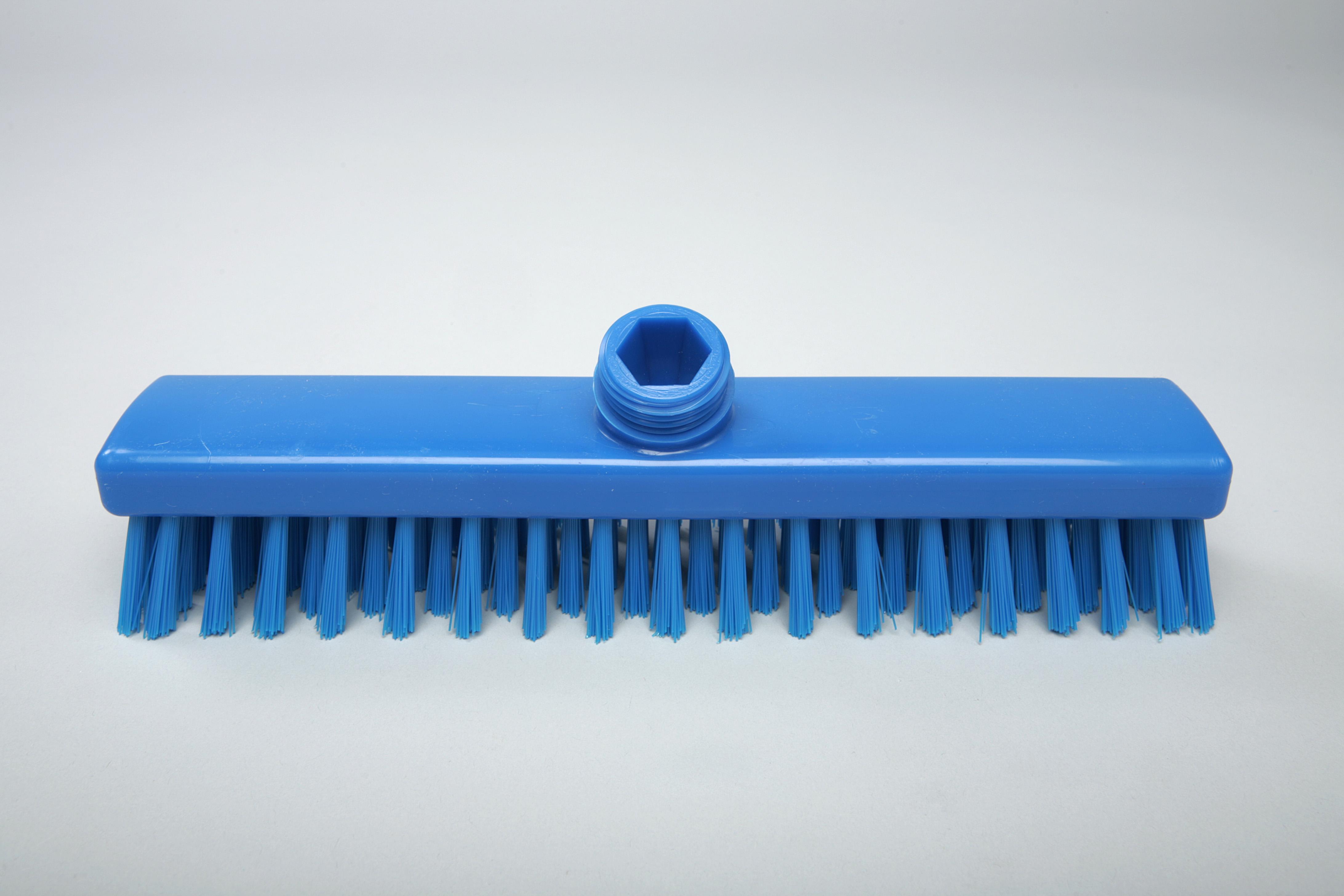 Unimop küürimishari 280 x 50 x 30 mm, tugev, sinine, kastis 6 tk