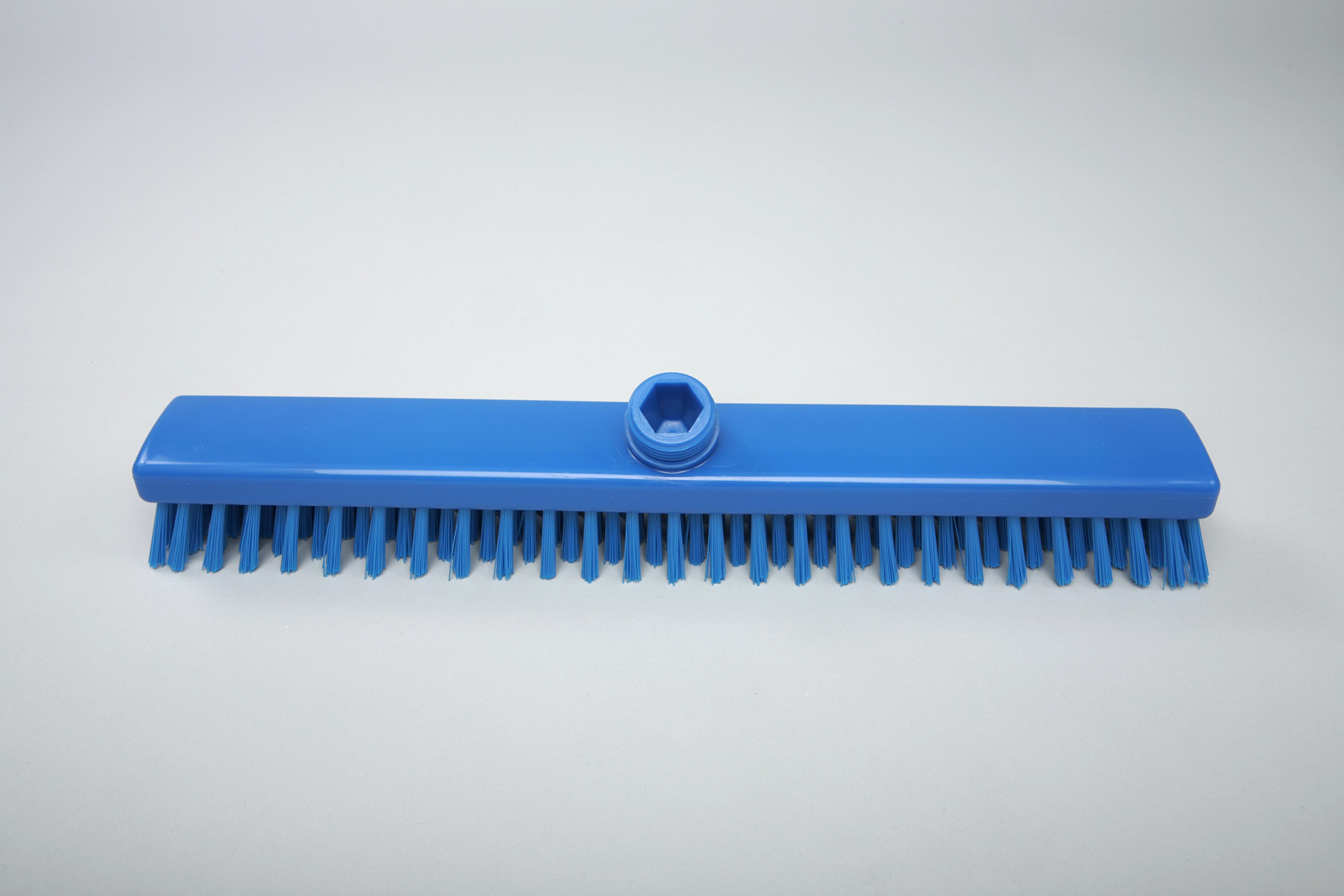 Unimop küürimishari 400 x 50 x 30 mm, tugev, sinine, kastis 6 tk