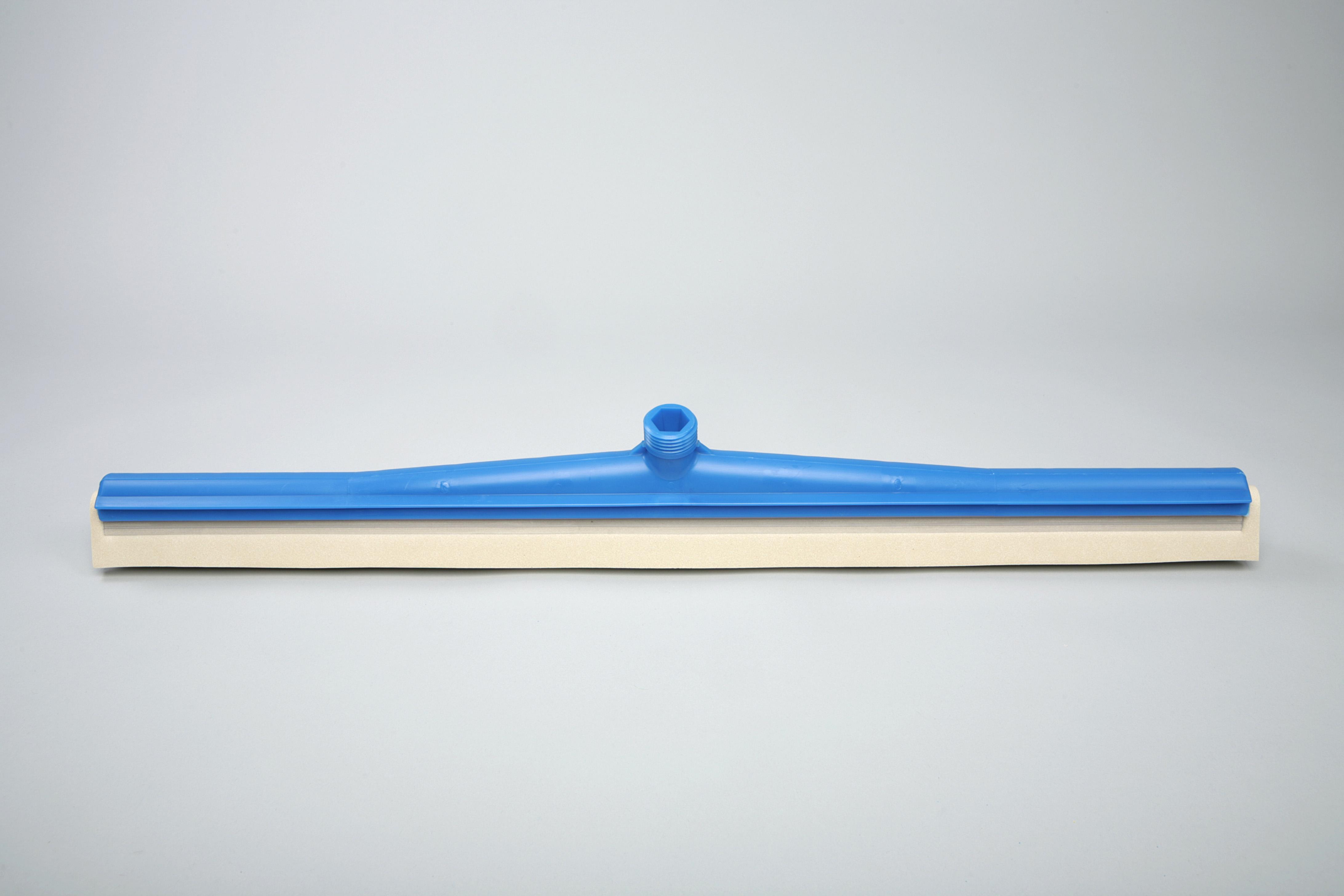 Unimop põrandakuivataja 60 cm, sinine, kastis 6 tk