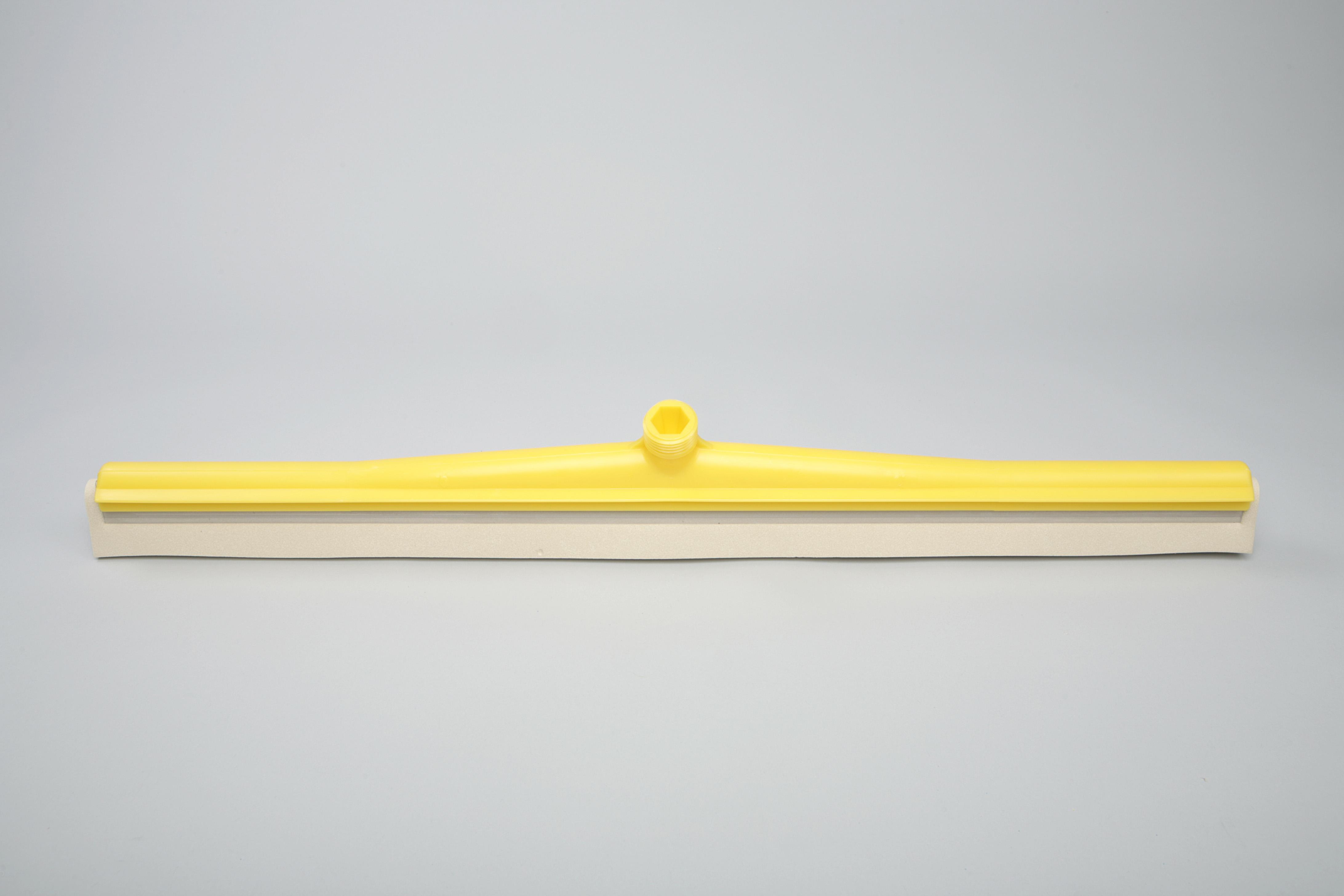 Unimop põrandakuivataja 60 cm, kollane, kastis 6 tk