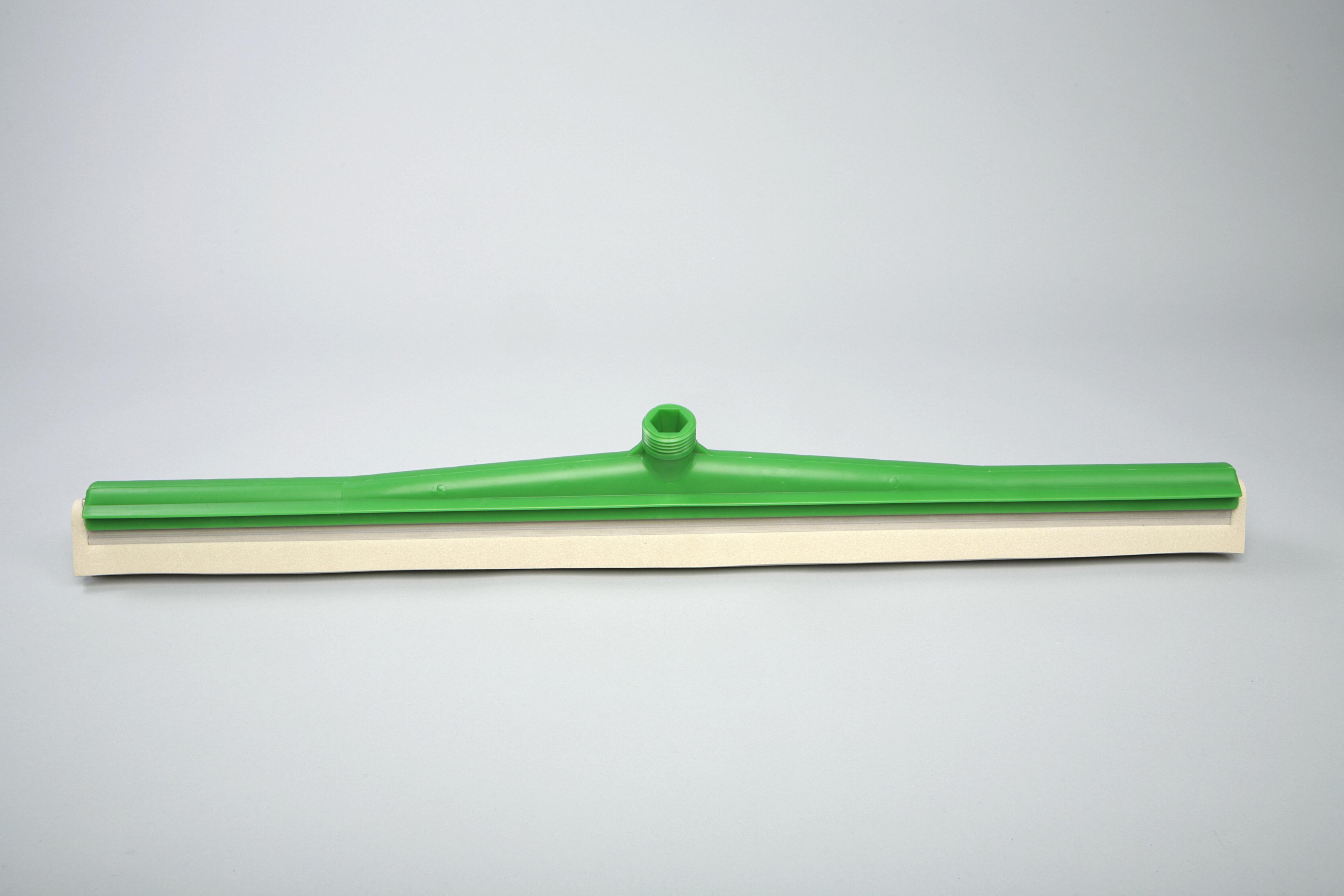 Unimop põrandakuivataja 60 cm, roheline, kastis 6 tk
