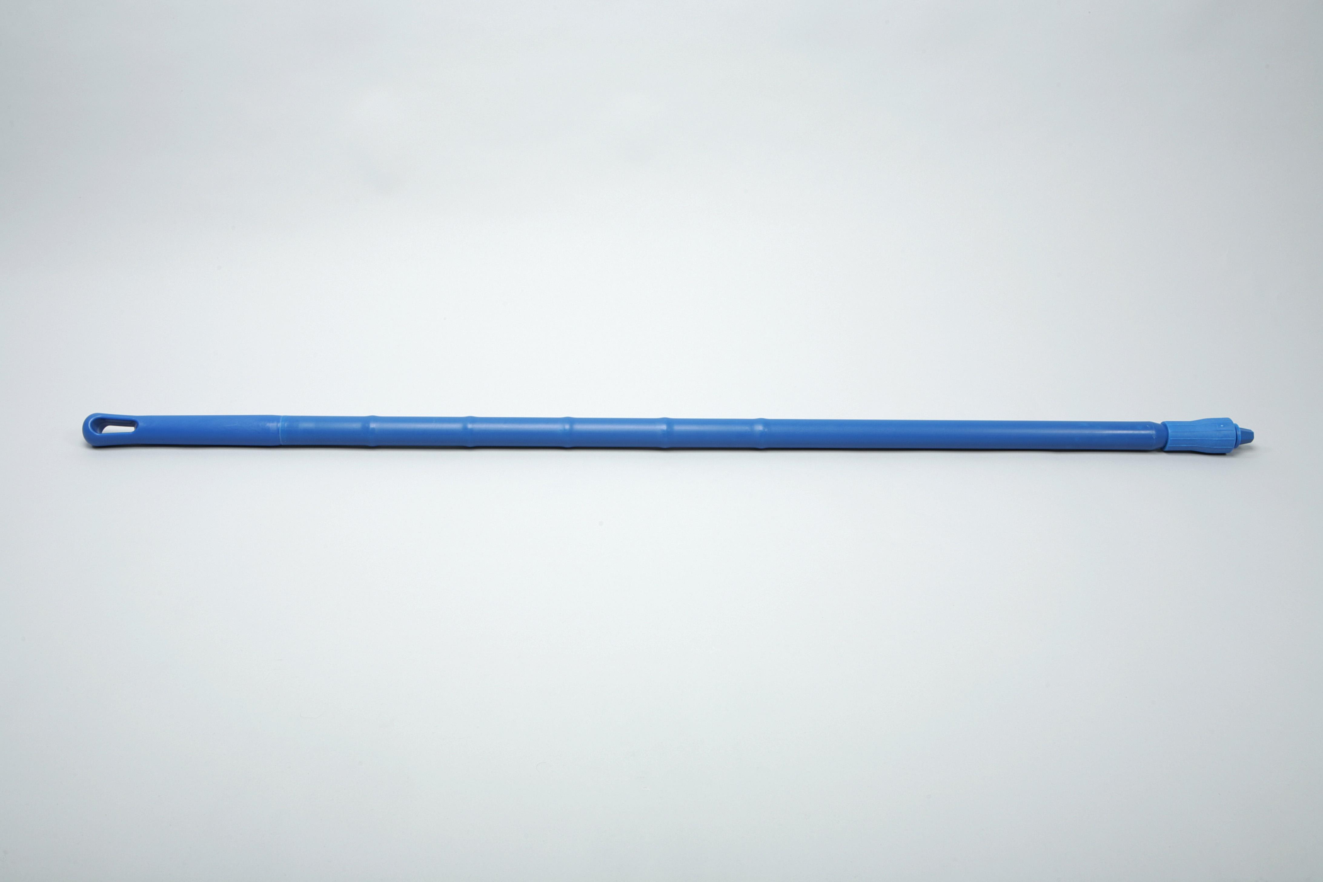 Unimop vars 130 cm, ühevärviline, sinine, kastis 6 tk L