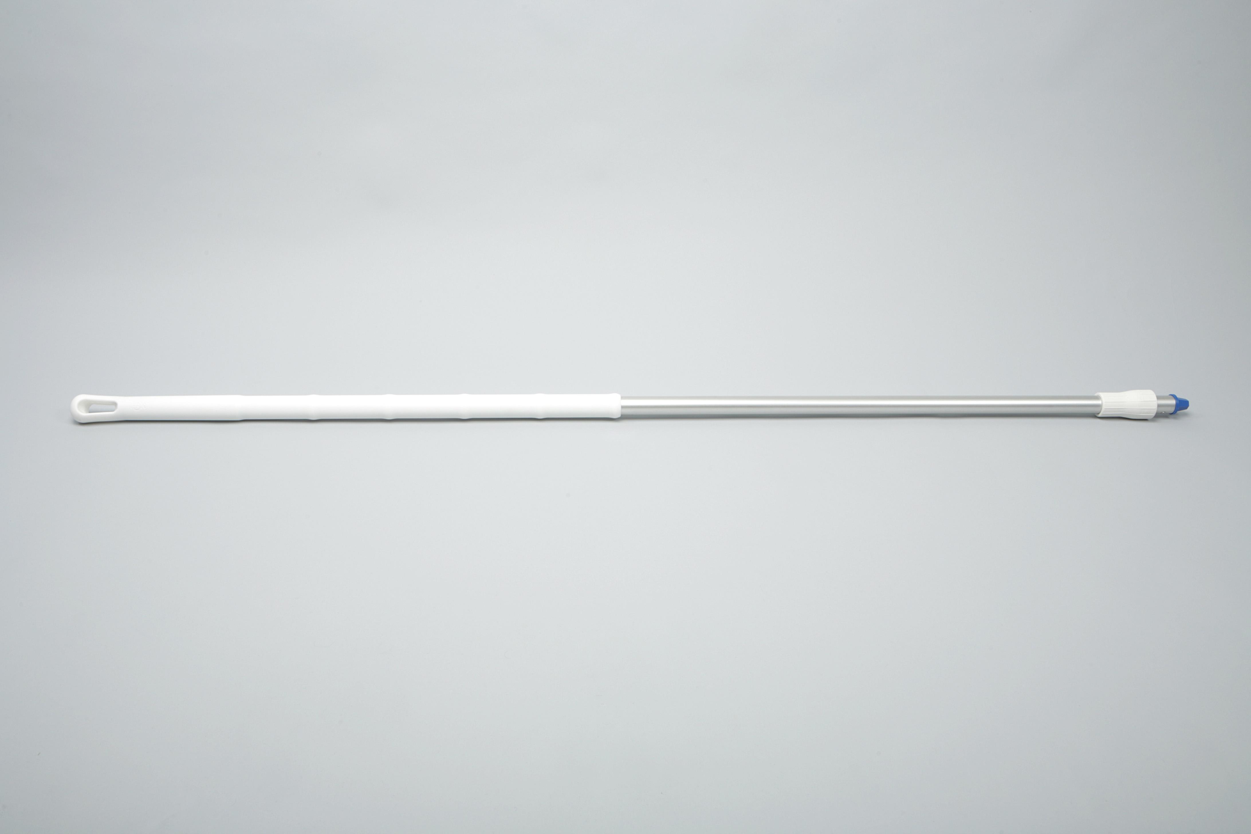 Unimop vars 150 cm, Ergo, alumiinium, valge, kastis 6 tk