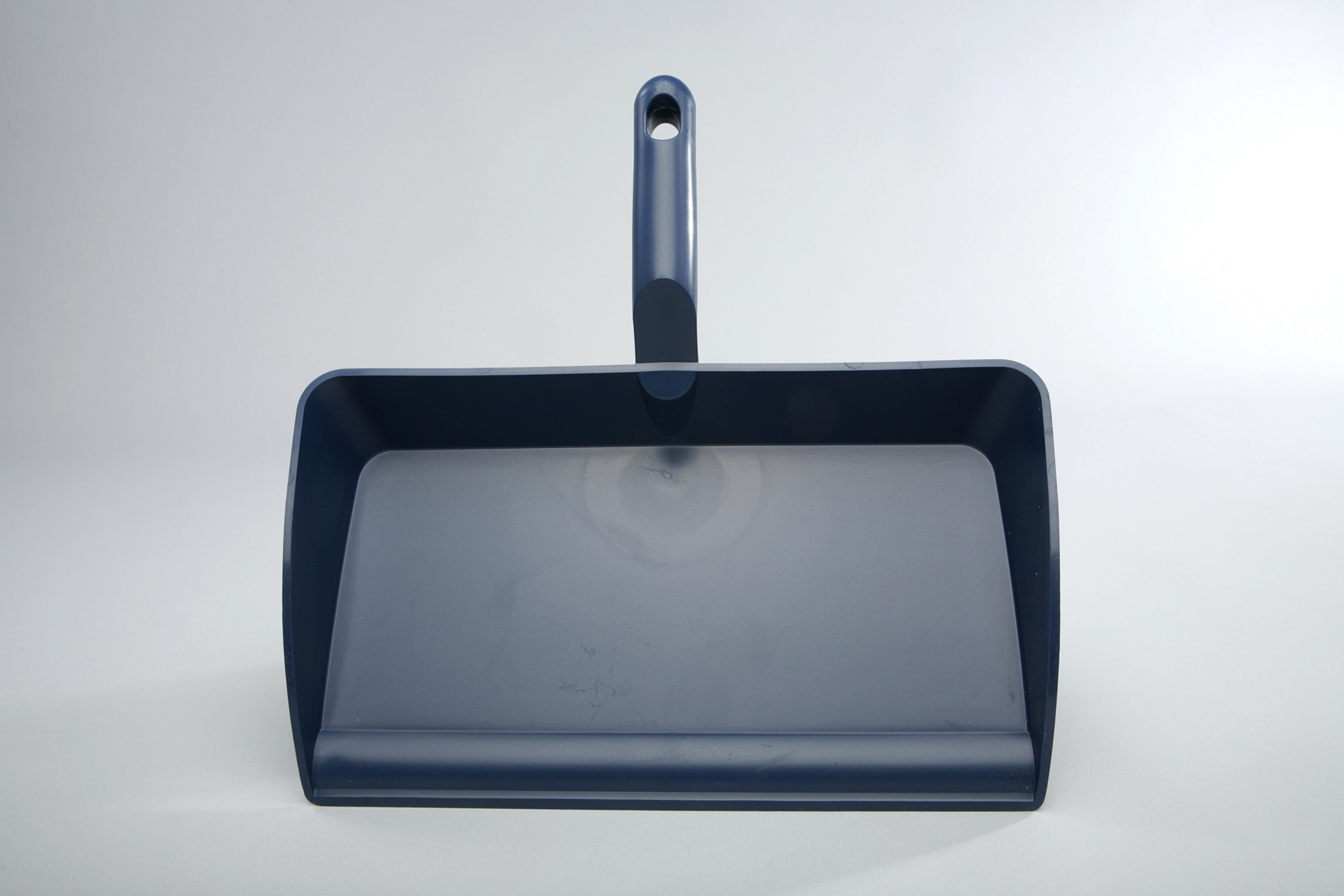 Unimop käsikühvel 300 x 310 mm, sinine, magnetiseeritud, kastis 6 tk