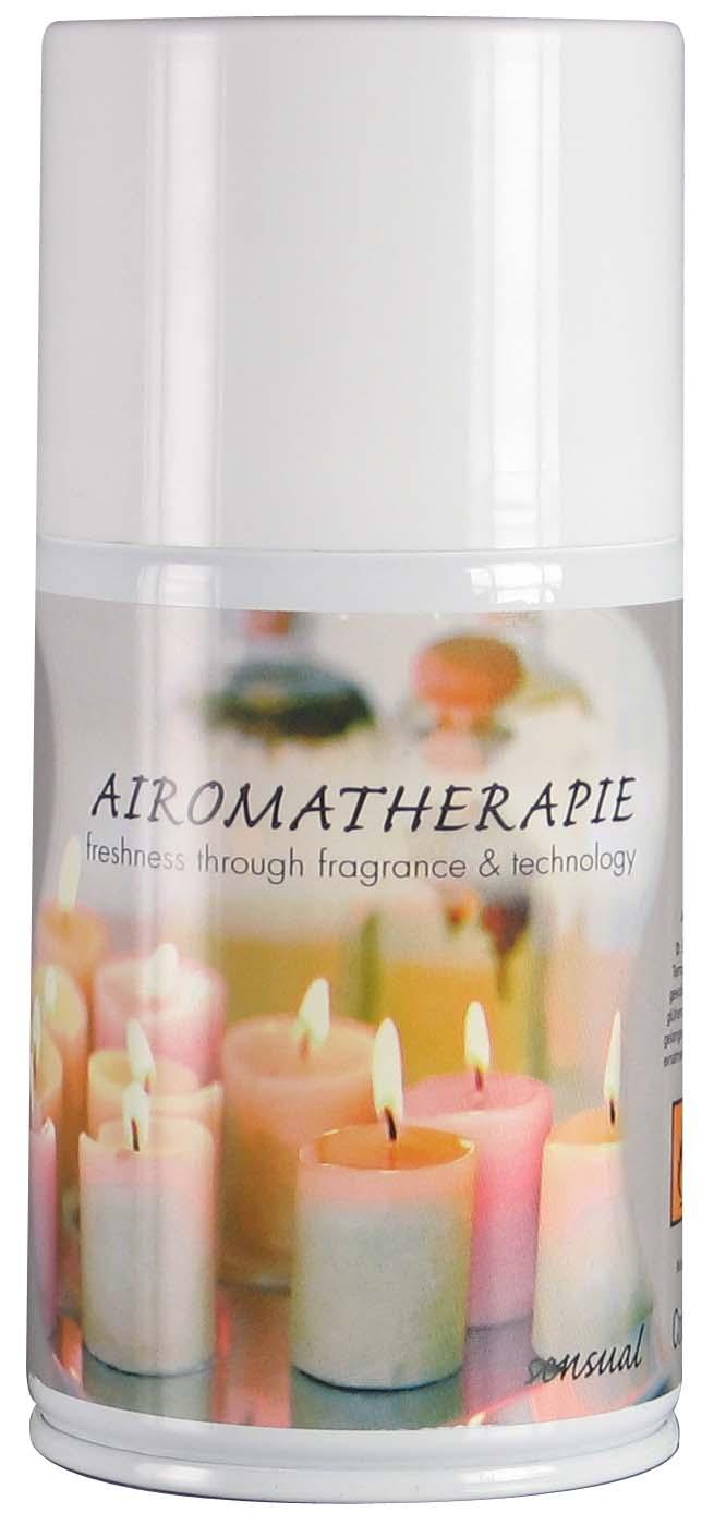 Vevtair Airoma lõhn Sensual, 270 ml, kastis 12tk