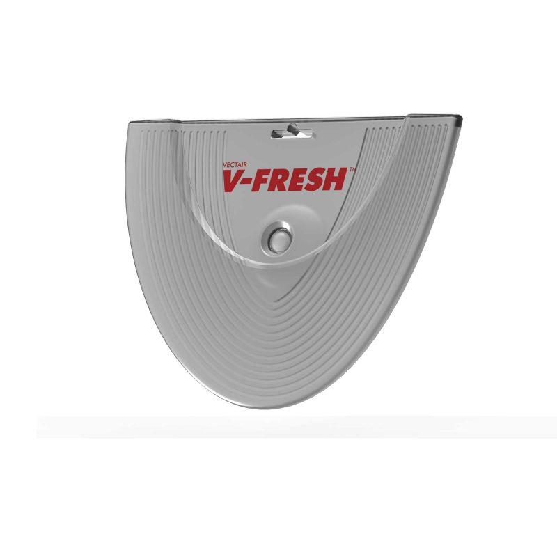 Vectair V-Fresh õhuvärskendaja, apple orchard, kastis 12 tk