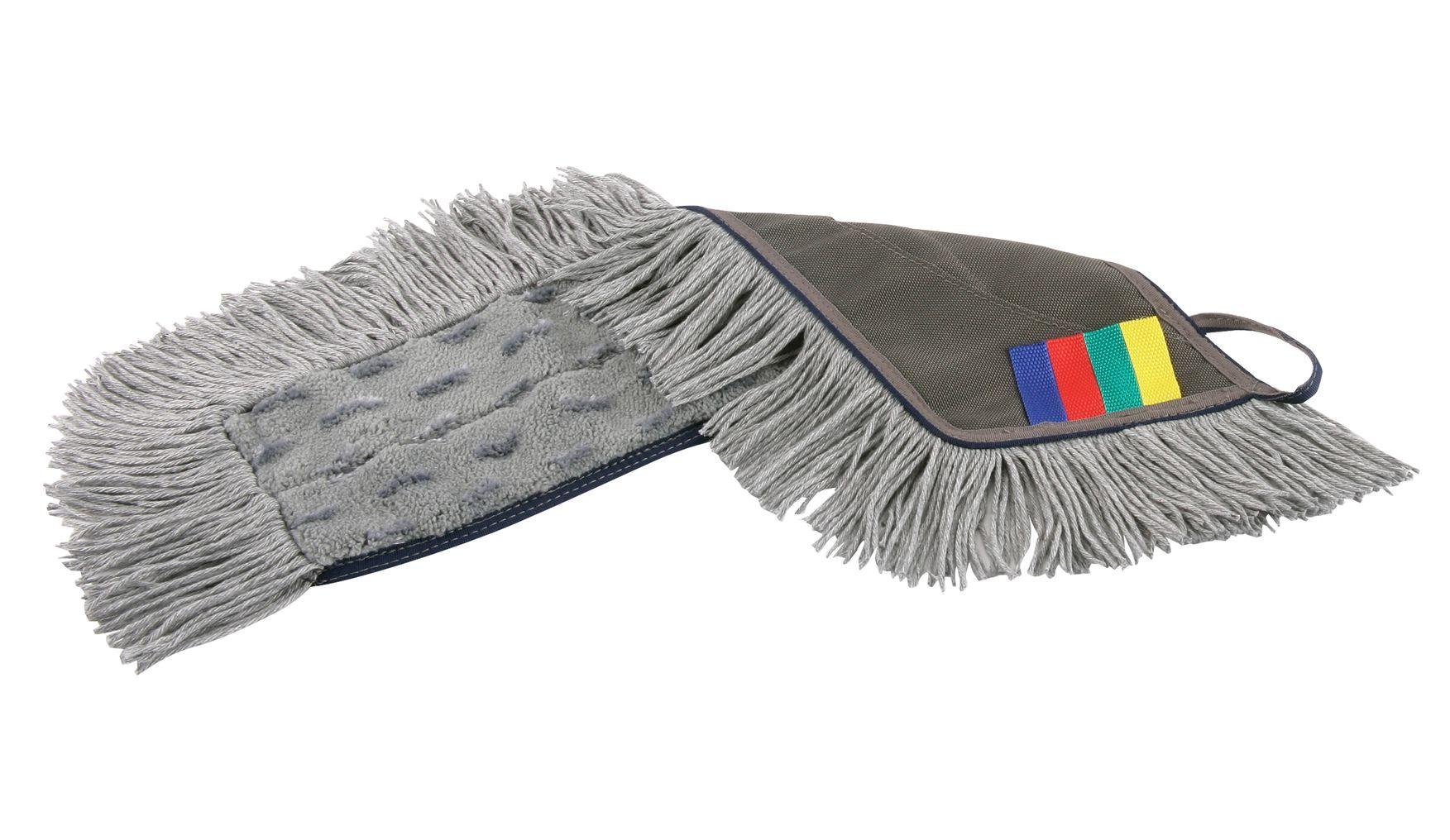 Vileda Mopp Swep Classic MicroCombi 50cm, , sile+ääres narmad, LÕPUMÜÜK