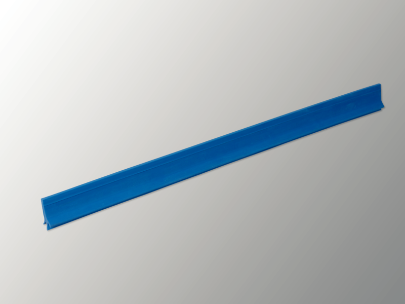 Vileda Kumm-harja vahetuskumm 50cm, 3 haruline, sinine, LÕPUMÜÜK